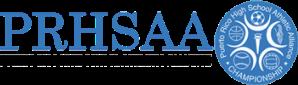 PRHSAA-Logo-Web